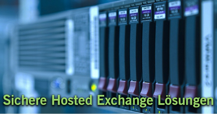 Itfactory-ag-Hosted-Exchange-Cycler 4