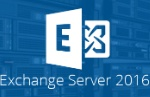 Hosted Exchange 2016